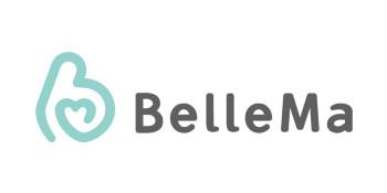 BelleMa