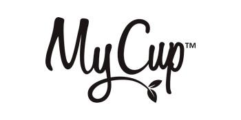 MyCup