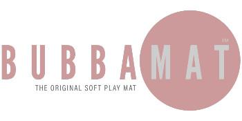 Bubba Mat