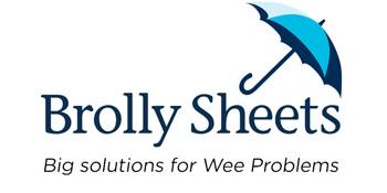 Brolly Sheets