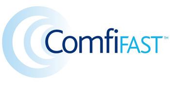 Comfifast