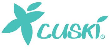 Cuski
