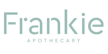 Frankie Apothecary