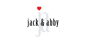 Jack and Abby
