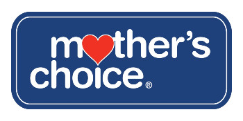 Mother''s Choice