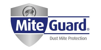 Mite Guard