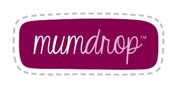 Mumdrop