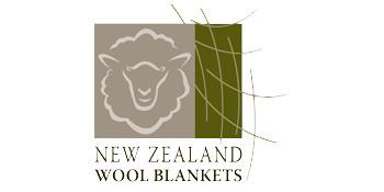 Nz Wool Blankets