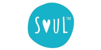 Soul Slings
