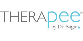 THERAPee