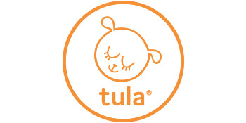 Tula Carriers