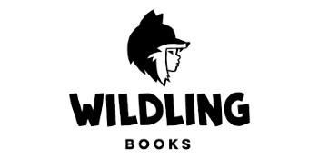 Wildling Books